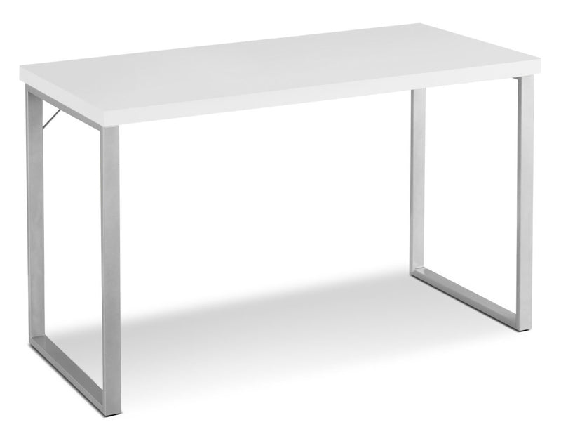 Horace Desk - White