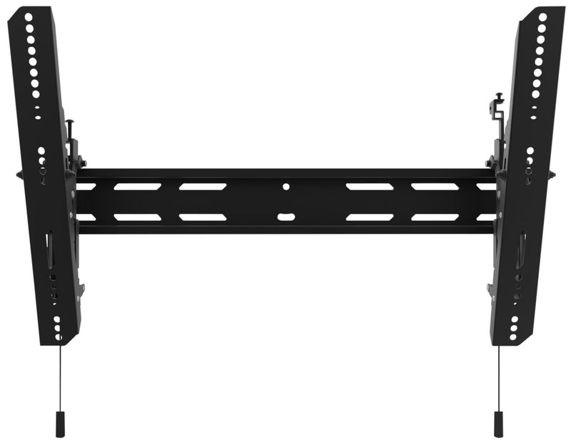 "Kanto PT300 Tilting Mount for 32"" to 90"" TVs"