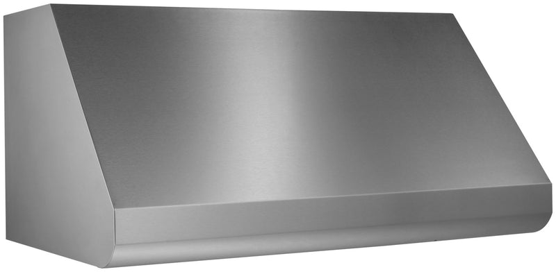 "Broan 42"" Wall-Mounted Range Hood - E60E42SSLC"