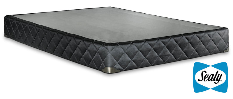 Sealy Ramon Queen Boxspring