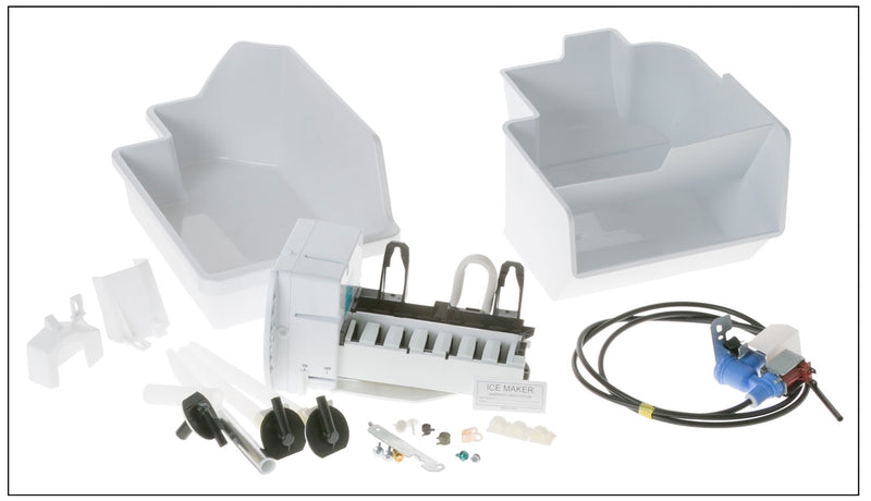 IM6D Ice Maker Kit -