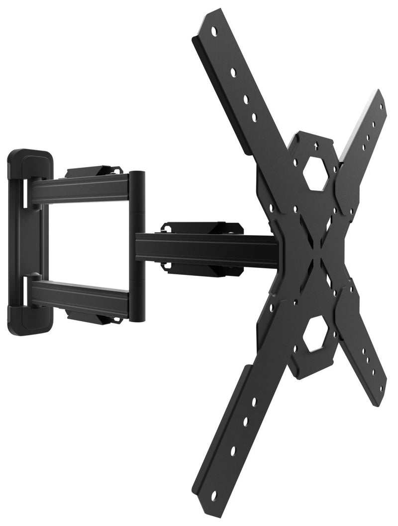 "Kanto PS300 Full Motion Mount for 26"" to 60"" TVs"