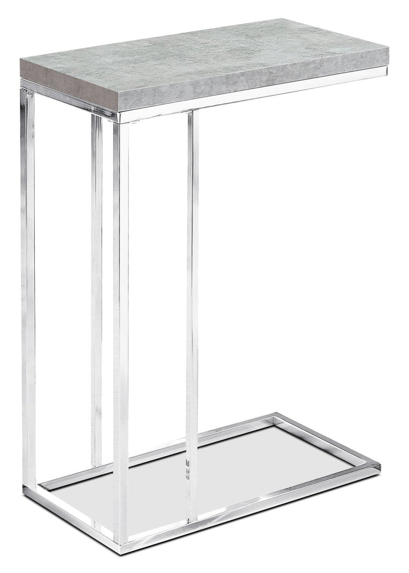 Conall Accent Table