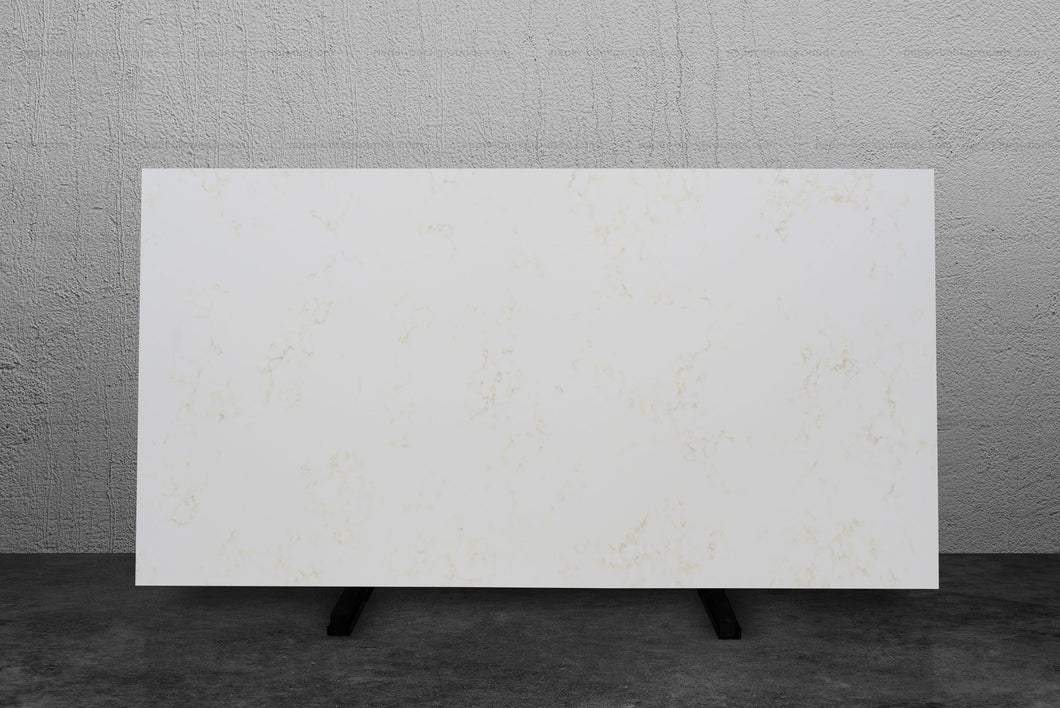 calacatta gold slab
