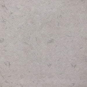 Pental quartz for kitchen countertop avalon color