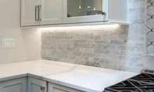 best material for kichen countertop