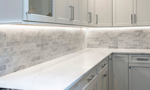 durable material for kitchen