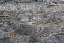 close out- polished belvedere quartzite