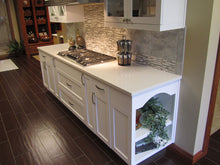 light color no stain problem kitchen countertop