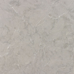 taupe color pental quartz nuage