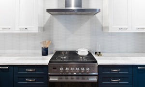 best material for kitchen countertop