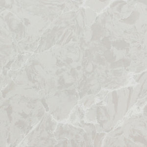 best light grey option for countertop