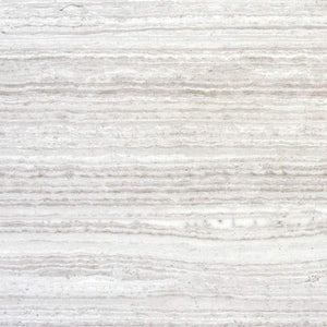 "White Oak Marble Natural stone slab 115"" x 64"" x 3/4"""