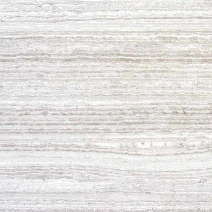 White Oak Marble Natural stone slab 115