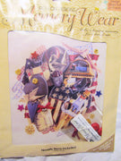 Tulip Memory Wear Iron On Transfer - Americana TMW10