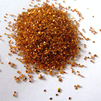Chunky Crafting Polyester Scrapbooking Glitter Packs - 1 oz.