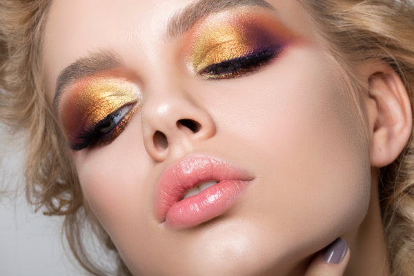 On Trend: Makeup Trends of 2019