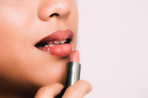 Preparation is key: How to rock the matte lip all day long