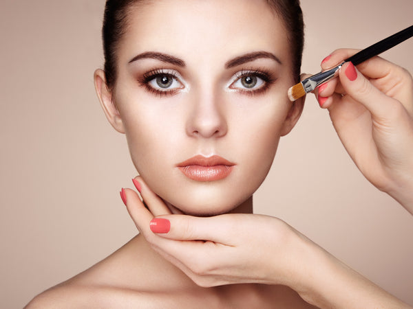 Top Makeup Tricks and Tips