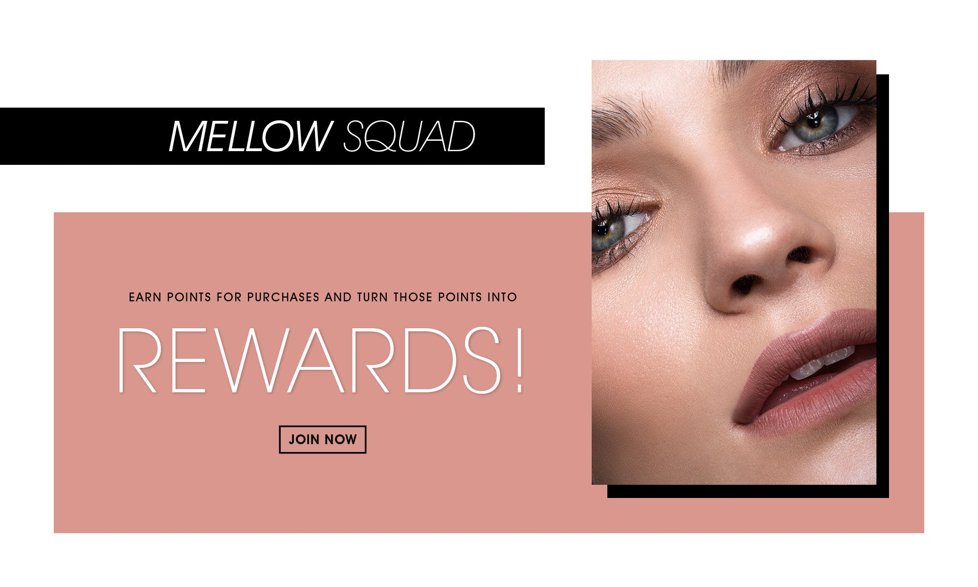 mellow page header