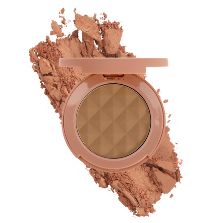 Eyeshadow Quad - Rhea
