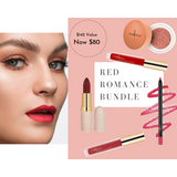 Red Romance Bundle