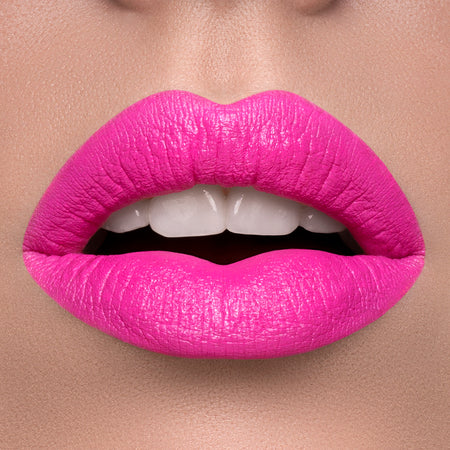 Liquid Lip Paint - Ibiza
