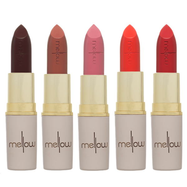 Dreamy Lips Lipstick Bundle