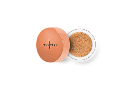 Baked Eyeshadow - Cream