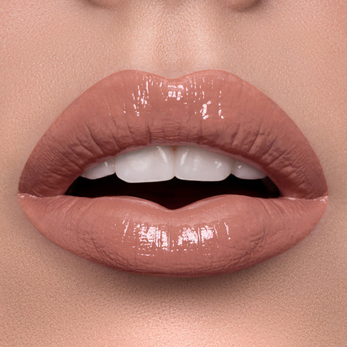 Lip Gloss - St Tropez