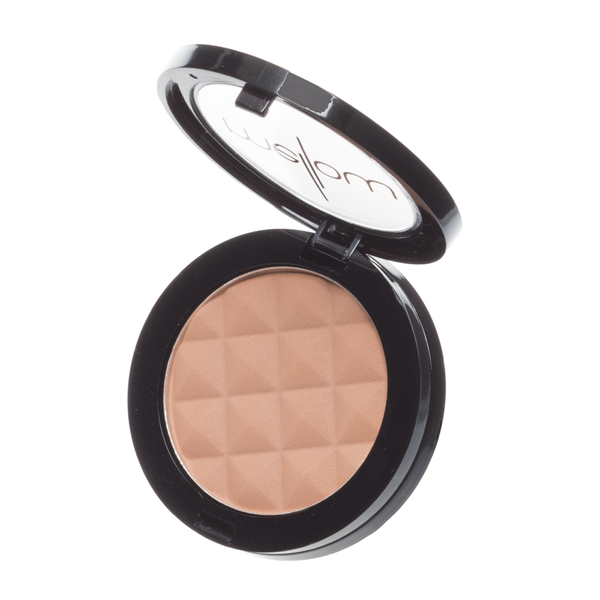 Powder Blush - Bronze