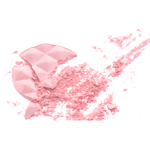 Powder Blush - Pink