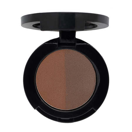 Brow Powder Duo - Mocha