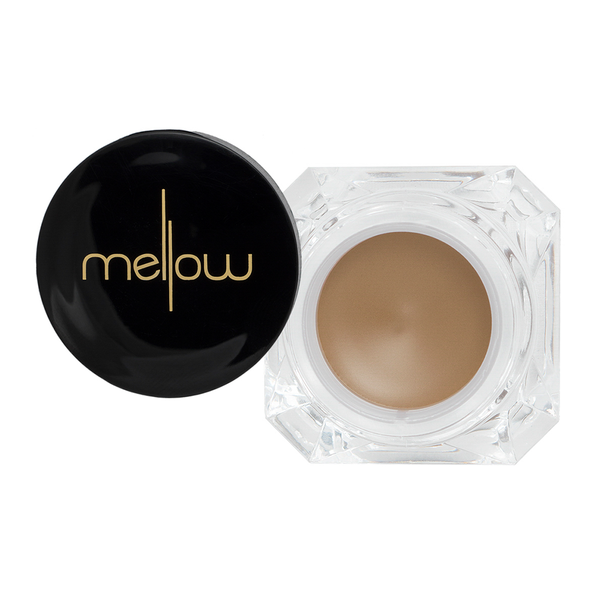Brow Pomade - Blonde