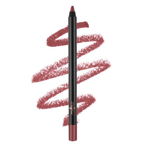 Gel Lip Pencil - Adria