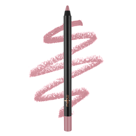 Gel Lip Pencil - Ava