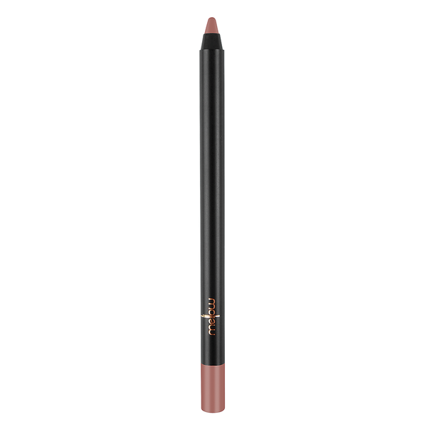 Gel Lip Pencil - Rose