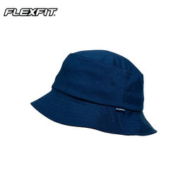 Image of Flexfit Headwear, Style Code - 5003. Contact Natural Art for Screen Printing on this Product