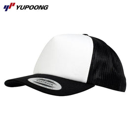Image of Yupoong Headwear, Style Code - 6005. Contact Natural Art for Screen Printing on this Product
