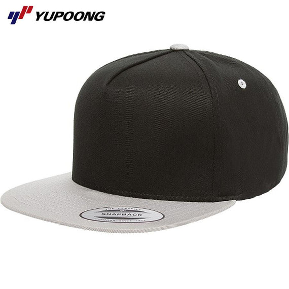 Image of Yupoong Headwear, Style Code - 6007T. Contact Natural Art for Screen Printing on this Product