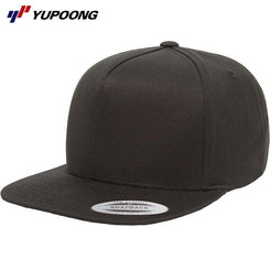 Yupoong 6007 Classic 5 Panel