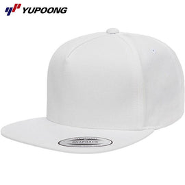 Image of Yupoong Headwear, Style Code - 6007. Contact Natural Art for Screen Printing on this Product