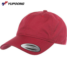Image of Yupoong Headwear, Style Code - 6245CM . Contact Natural Art for Screen Printing on this Product