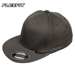 Image of Flexfit Headwear, Style Code - 6297F. Contact Natural Art for Screen Printing on this Product