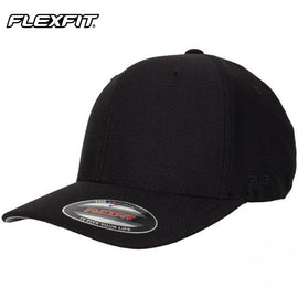 Image of Flexfit Headwear, Style Code - 6572. Contact Natural Art for Screen Printing on this Product