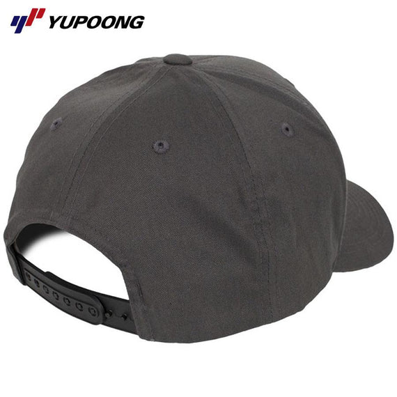 Yupoong 6603 Classic