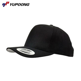 Image of Yupoong Headwear, Style Code - 6689C. Contact Natural Art for Screen Printing on this Product