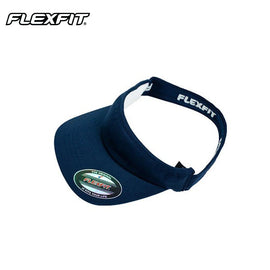 Image of Flexfit Headwear, Style Code - 8777. Contact Natural Art for Screen Printing on this Product