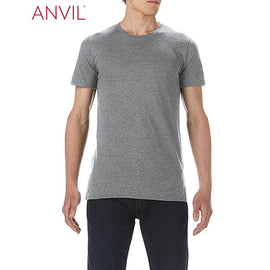 Image of Anvil T-Shirts, Style Code - 5624. Contact Natural Art for Screen Printing on this Product