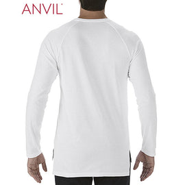 Image of Anvil T-Shirts, Style Code - 5628. Contact Natural Art for Screen Printing on this Product